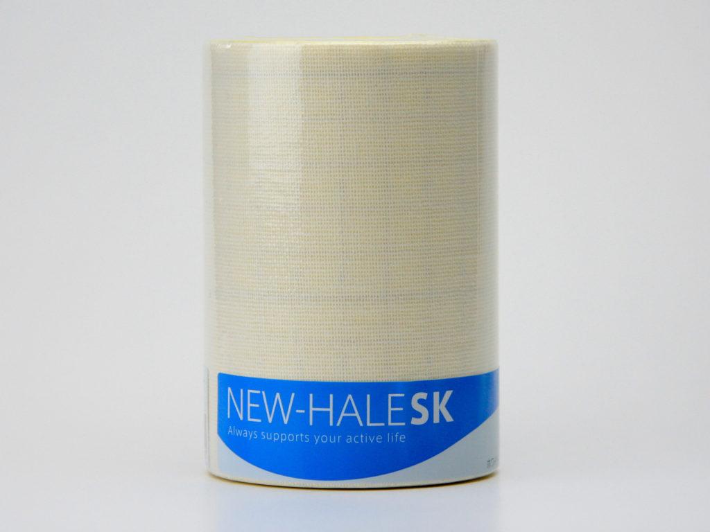 ニューハレSKテープ